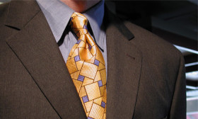 Top 5 Dressing Tips For Men To Show Off A Great Personality