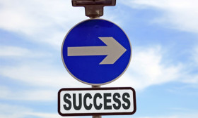 Easy To Follow Career Growth Tips To Become More Successful