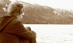 How to Overcome Sadness?