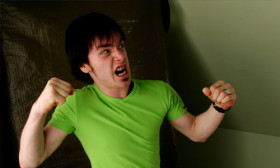 How to Control Anger Outbursts?