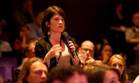 15 Ways to Improve Public Speaking Skills