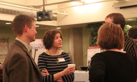 6 Ways to Improve Conversation Skills in Your Personal and Professional Life
