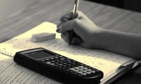 7 Ways to Overcome Laziness in Studies