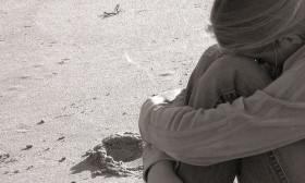 8 Ways to Overcome Breakup Depression