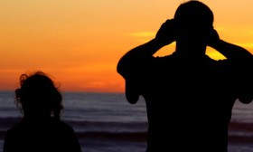 7 Mistakes to Avoid if You are Divorced Parents