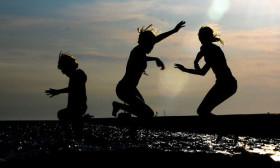 5 Childlike Habits You Should Never Give Up