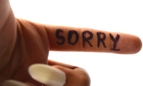 6 Reasons Why it is Very Important to Forgive