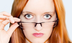 6 Reasons Why it is okay Not to be a Perfectionist