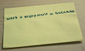 7 Easy Ways to Set Goals in Life