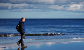 6 Ways to Deal with a Midlife Crisis