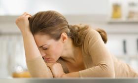 6 Ways to Treat Post-Traumatic Stress Disorder